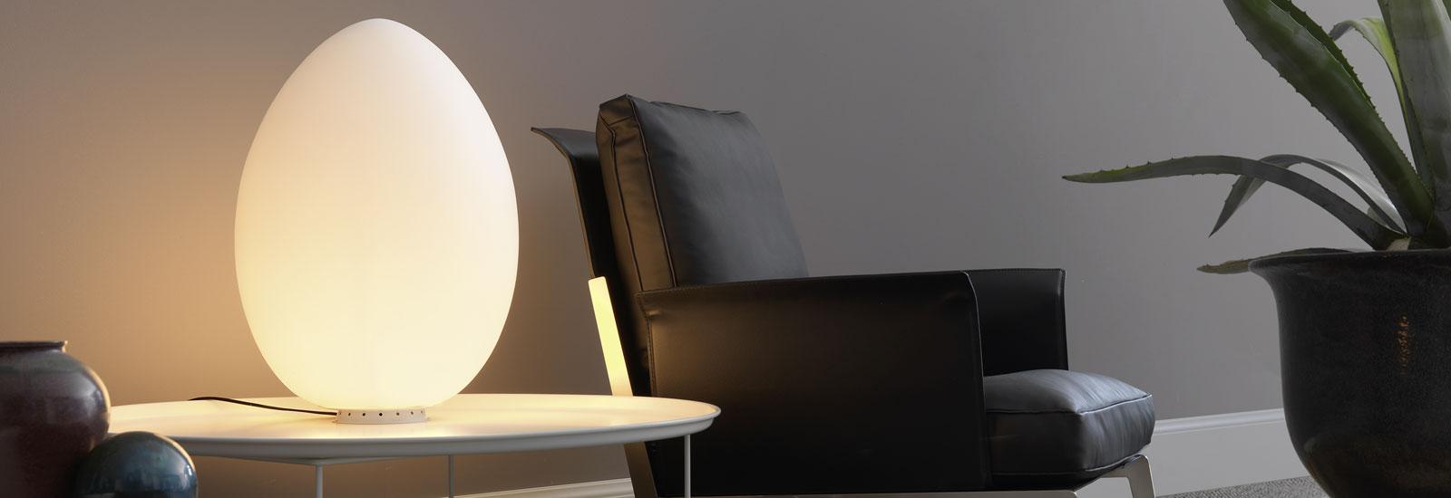 Zighetti Illuminazione, lampade, lampadari, led, arredobagno